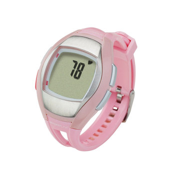 Sportline, Inc. Sportline S12 Heart Rate Watch - SPORTLINE, INC.