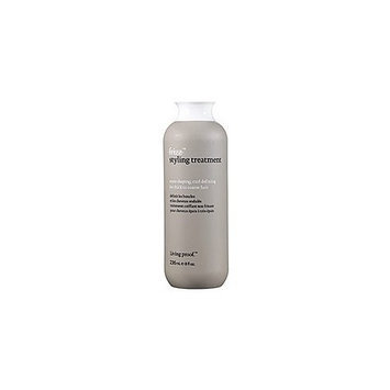 Living Proof Wave Shaping, Curl Defining No Frizz Styling Treatment, 8 oz