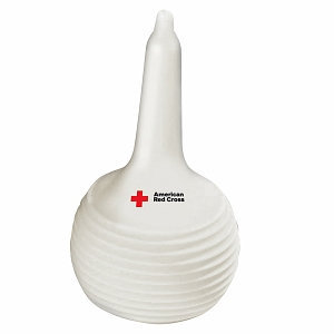 The First Years American Red Cross Hospital Style Nasal Aspirator