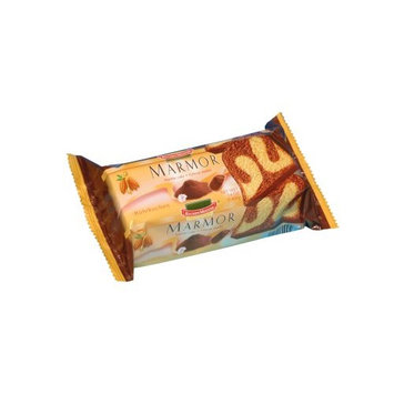 KuchenMeister Marble Foil Cake, 14-Ounces (Pack of 8)