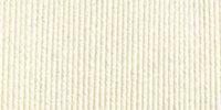 Orchard Yarn & Thread Co. Martha Stewart Extra Soft Wool Blend Yarn Buttermilk
