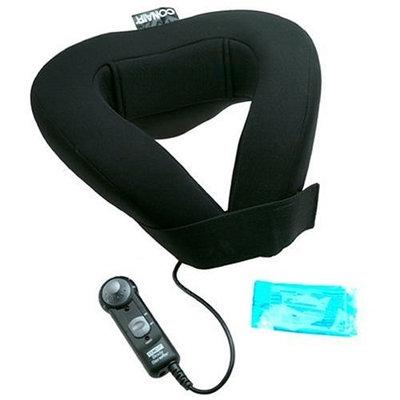 Conair NM6VGR Heated Massaging Neck Massager
