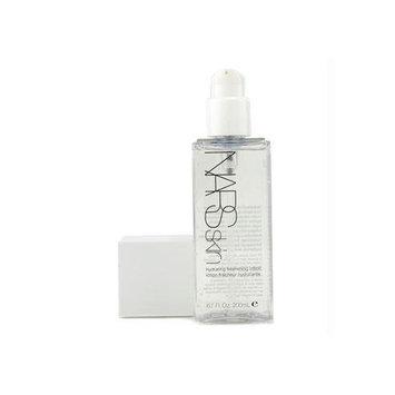 NARS Skin Hydrating Freshening Lotion