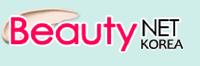 Beauty Net Korea