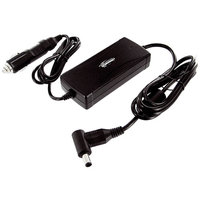 Battery Biz AA-C27H Laptop Auto/Air Adapter