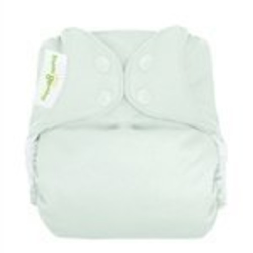 bumGenius Original One-Size Cloth Diaper 4.0
