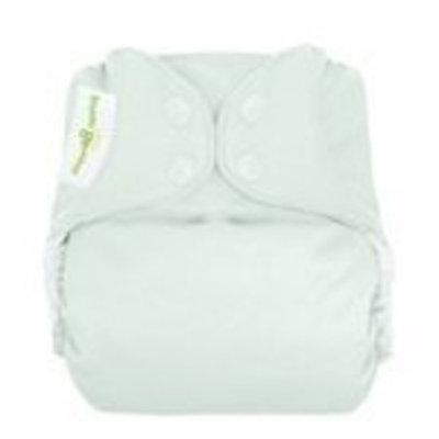 bumGenius Original One-Size Cloth Diaper 4.0