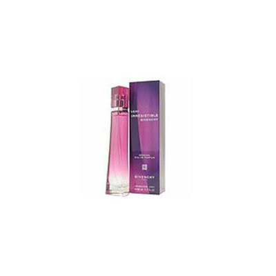 Very Irresistible Sensual By Givenchy Eau De Parfum Spray 2. 5 Oz