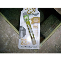 Yankee Candle On The Go Travel Spray - Vanilla Lime