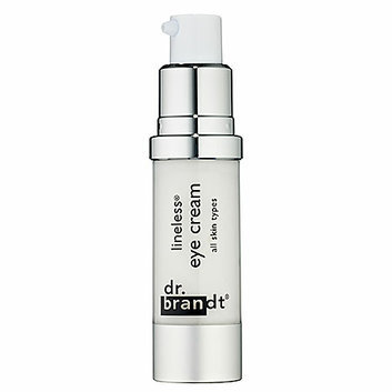 Dr. Brandt® Skincare Lineless Eye Cream
