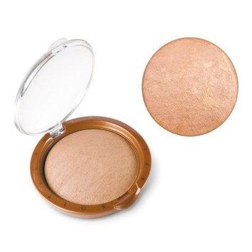 Prestige Cosmetics Prestige Baked Bronze Mineral Powder BPL-18 St. Tropez