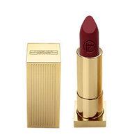 Lipstick Queen Velvet Rope Lipstick