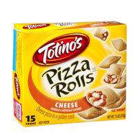 Totino's Cheese Pizza Rolls - 15 CT