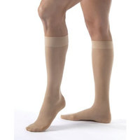 Jobst Ultrasheer 30-40 mmHg Knee-Hi, (Pair) - in your choice of colors