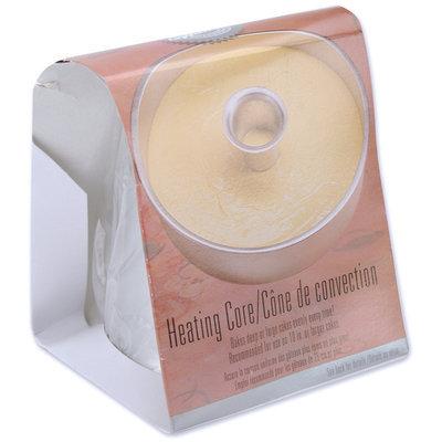 Wilton Decorative Preferred Heating Core Bakeware