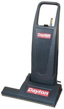 DAYTON 5UMR1 Wide Area Vacuum, 26 In