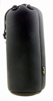ProMaster Neoprene Lens Pouch - XXL