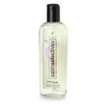 Salon Selectives Shampoo, Clean Slate Clarifying - 13oz.