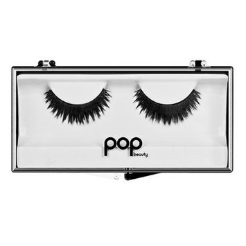 POP Beauty Lashes - Icon False Lashes