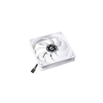 BitFenix Spectre PWM 140mm Case Fan - White
