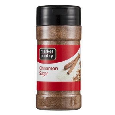 market pantry Market Pantry Cinnamon Sugar 3.62 oz