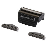 Remington Replacement Screens and Cutters for Foil Shaver -