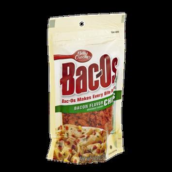 Betty Crocker™ Bac-Os Bacon Flavor Chips