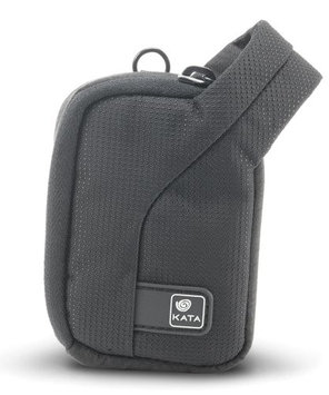 Kata ZP-1 DL Pouch for Point & Shoot Camera