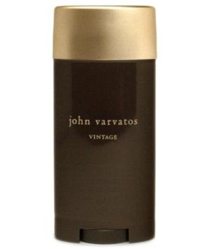 John Varvatos Vintage Deodorant