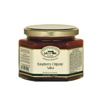 Robert Rothschild Farm Raspberry Chipotle Salsa