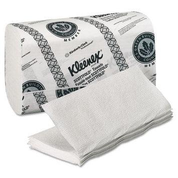 KLEENEX 13253 Paper Towel, PK25