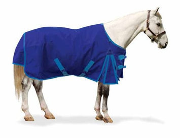 Centaur 1200D Pony Turnout Sheet 63