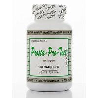 Prosta-ProTec 694 mg 100 caps by Montiff