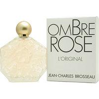 Ombre Rose by Jean Charles Brosseau Eau de Toilette Spray for Women