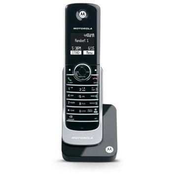 Motorola O-P8 Cordless Handset for S8xx