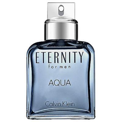 Calvin Klein Eternity Aqua for Men Eau de Toilette