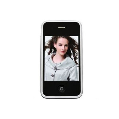 Unlocked Touchscreen I9 Wifi Phone