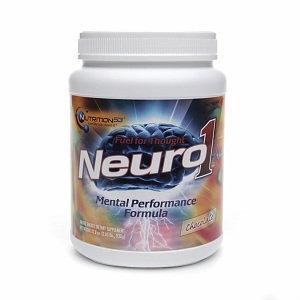 Nutrition53 Neuro1