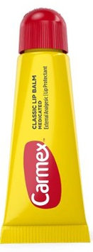 Carmex® Classic Lip Balm Original Tube