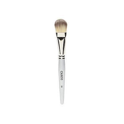 CARGO Foundation Brush