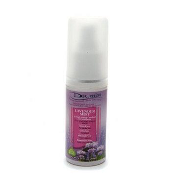 Dr. Mist Lavender Mist, Lavender Mist, 1.69 fl oz