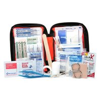 First Aid Only Outdoor First Aid Kit