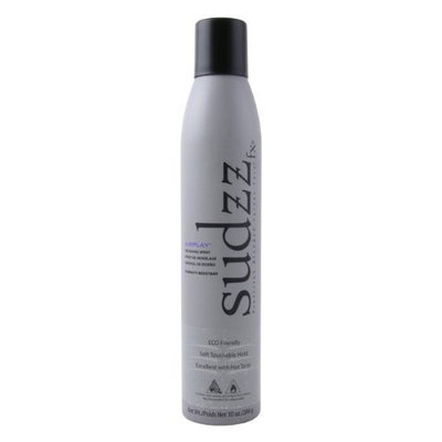 SUDZZ FX Airplay Designing Spray 10oz