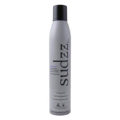 SUDZZ FX Airplay Designing Spray 10oz