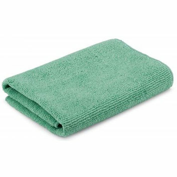 Libman 00236 All-Purpose Dust Cloth