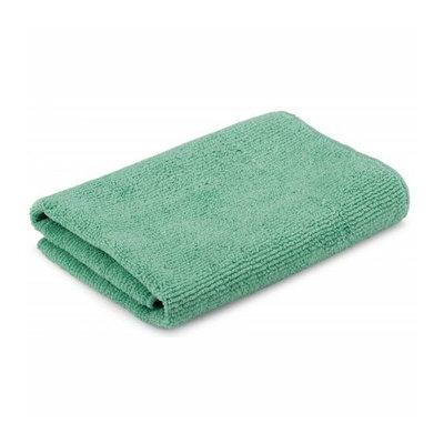 Libman 00236 All-Purpose Dust Cloth