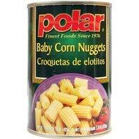 Mw Polar Polar Baby Corn Nuggets, 15 oz