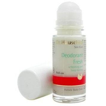 Dr. Hauschka Sage Deodorant (Formerly: Fresh Roll-On)