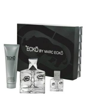 Marc Ecko Ecko by  Gift Set
