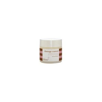 blowpro Damage Control Restorative Hair Mask, 4 oz.